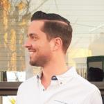 Daniele Gamba