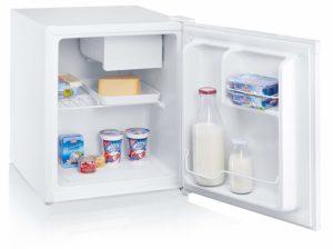 Severin kb 2922 frigorifero portatile termoelettrico verde pastello//grigio